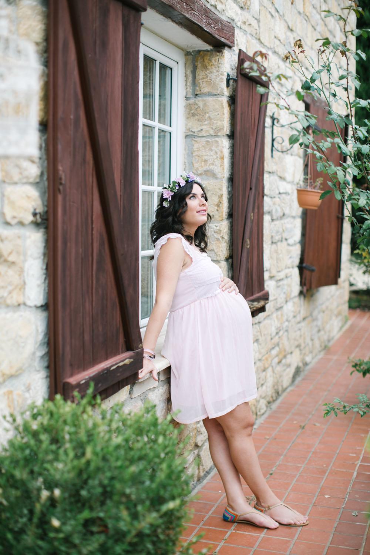 maternity-3.jpg