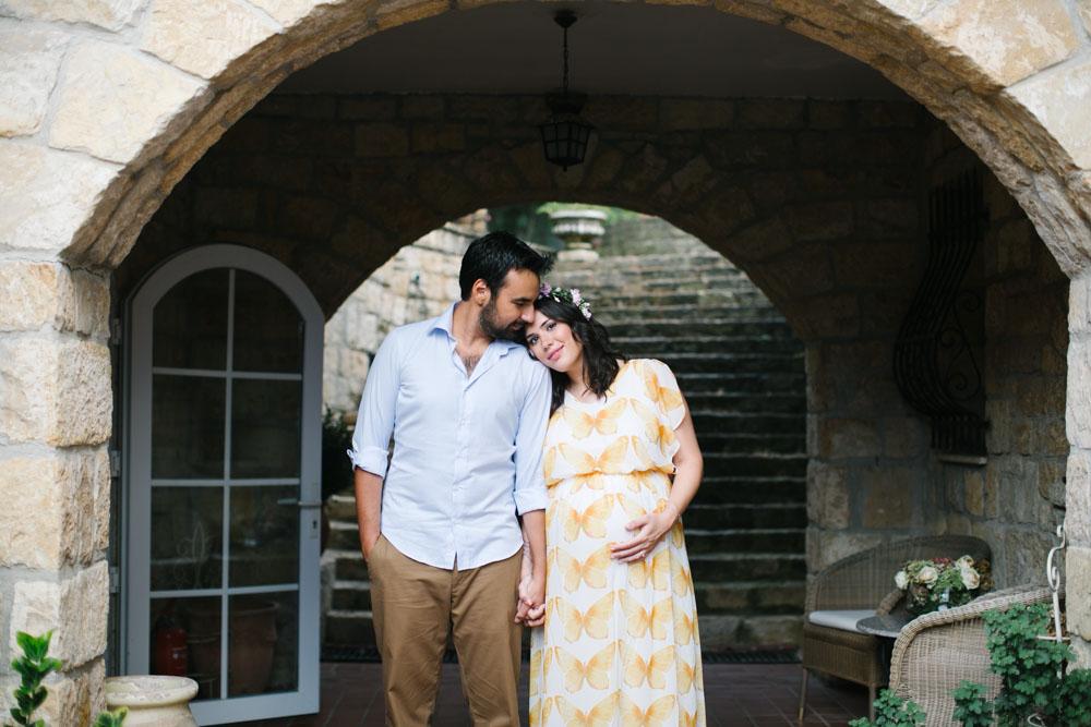 maternity-12.jpg