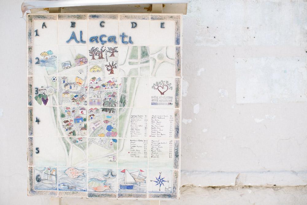 alacati-2.jpg