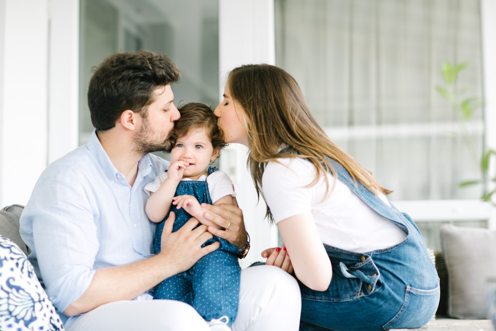 istanbul-family-10.jpg