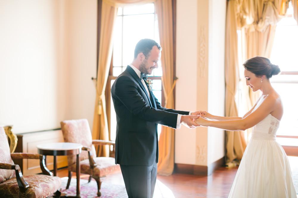 adilesultanwedding-8.jpg