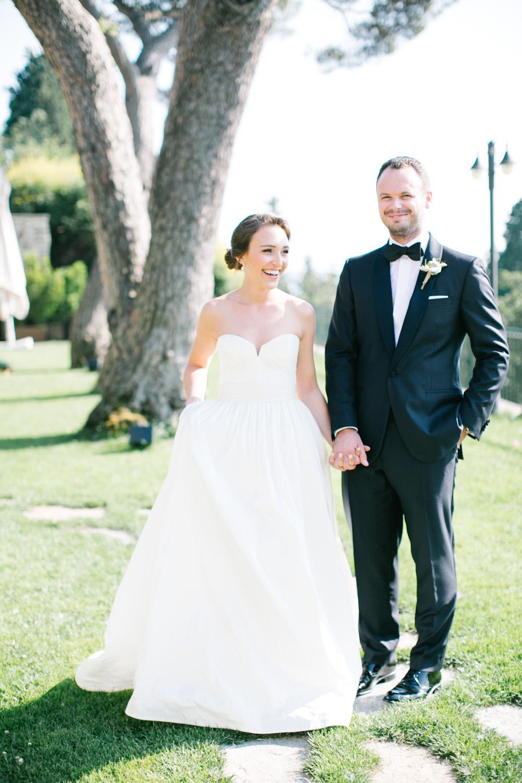 adilesultanwedding-11.jpg