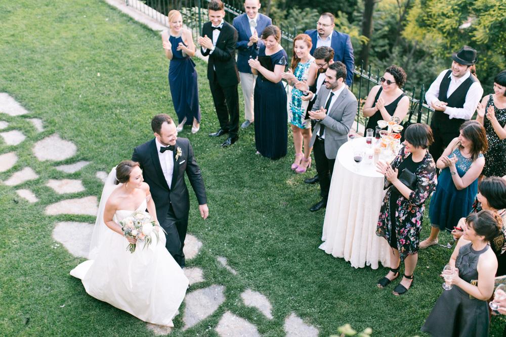 adilesultanwedding-35.jpg