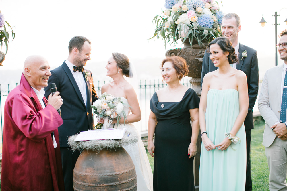 adilesultanwedding-37.jpg
