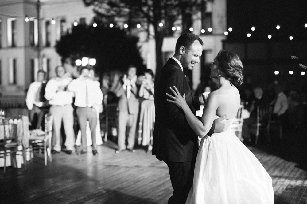adilesultanwedding-45.jpg