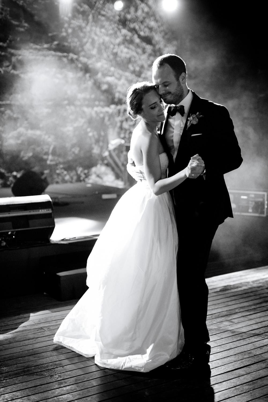 adilesultanwedding-47.jpg