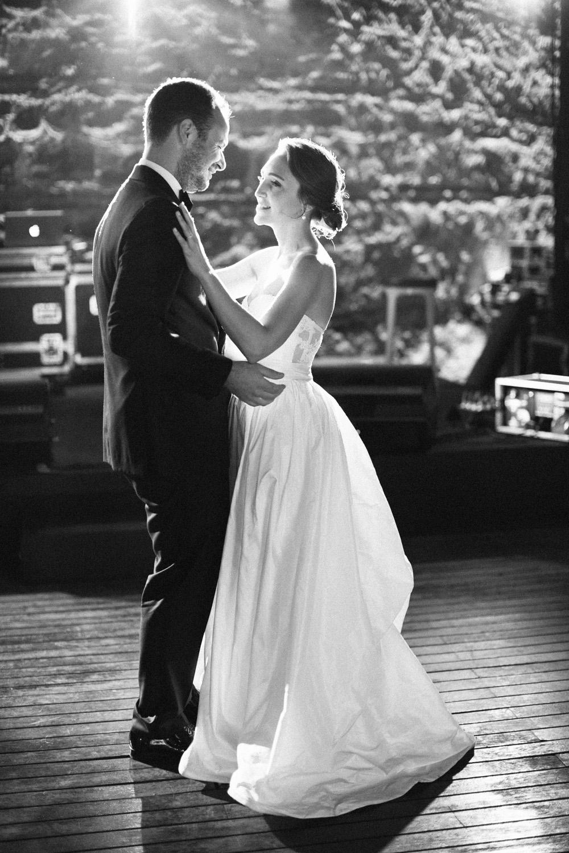 adilesultanwedding-50.jpg