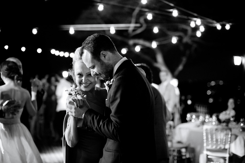 adilesultanwedding-53.jpg