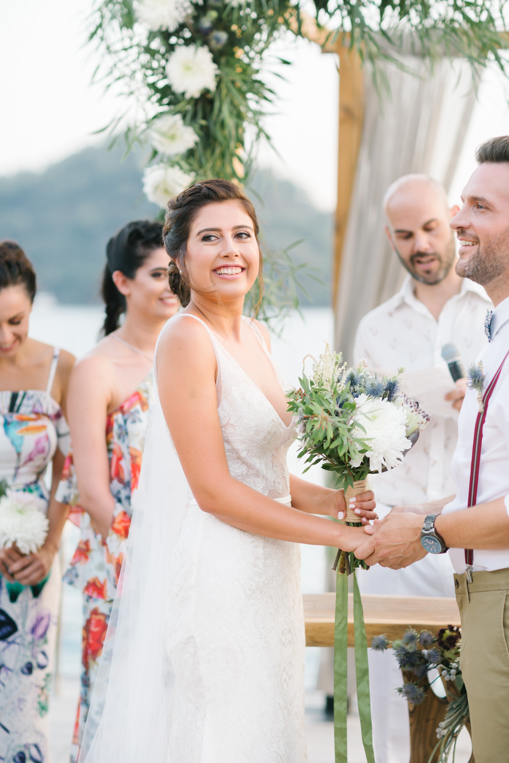 destinationweddinggocek-15.jpg