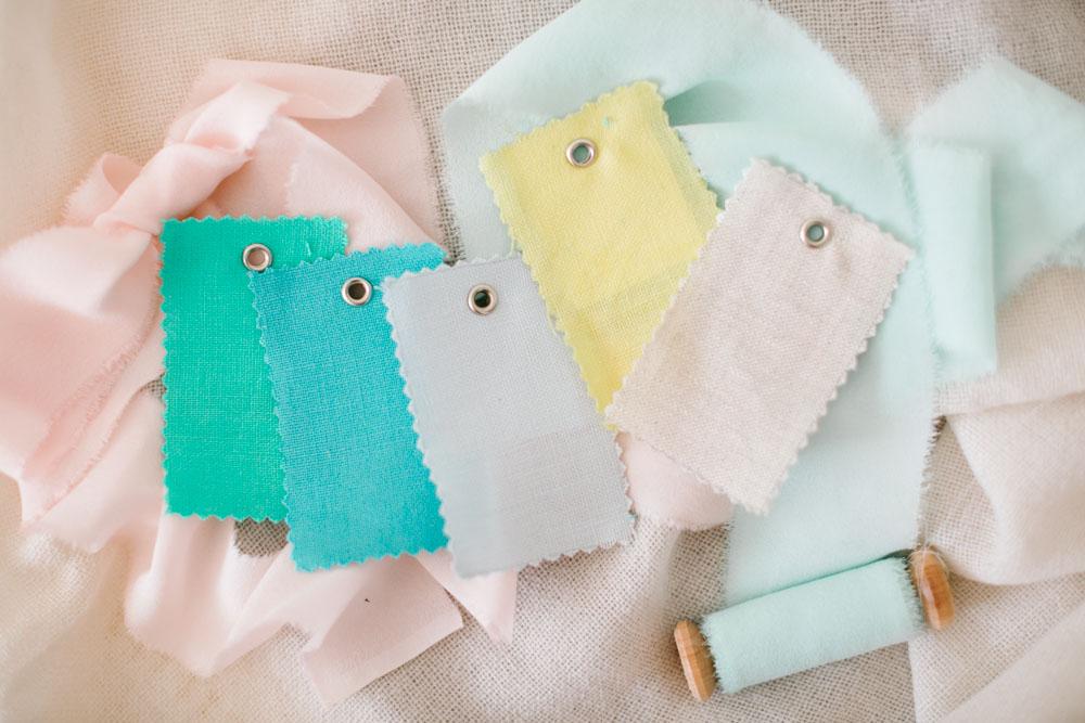 linen color options - linen green, linen blue, linen sky, linen chick, linen natural