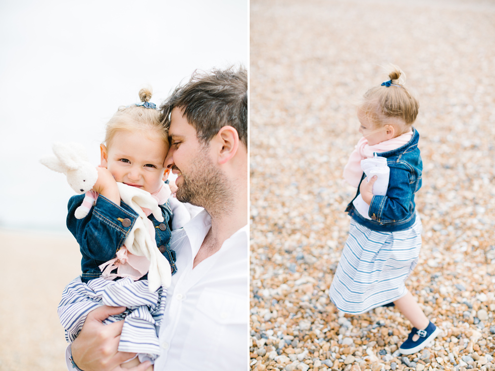 brightonfamilysession-003.jpg