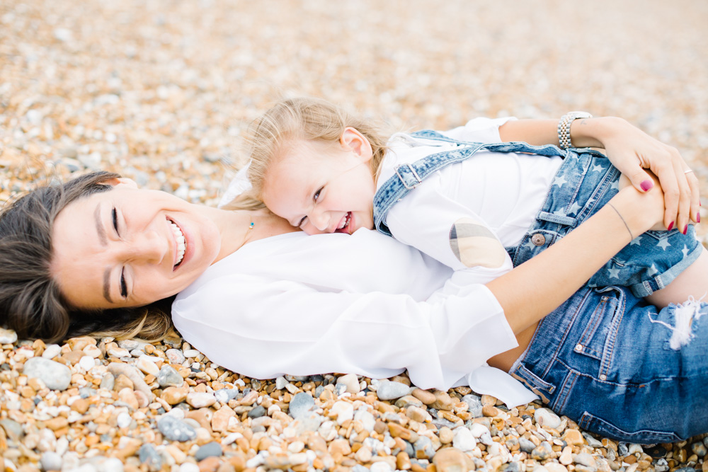 brighton_familysession-19.jpg