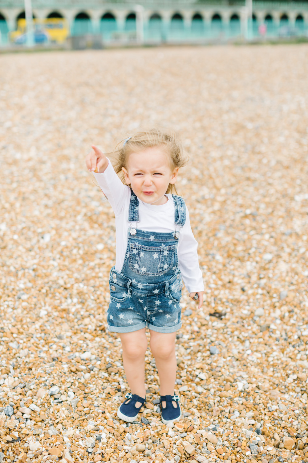 brighton_familysession-17.jpg