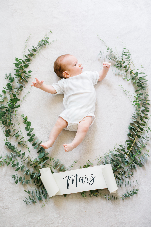 newborn_baby-7.jpg