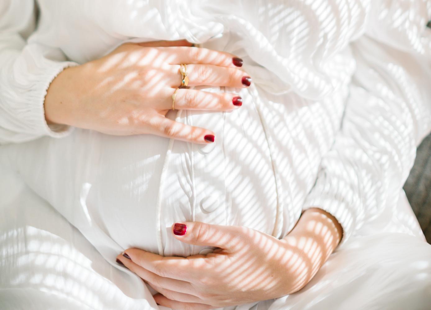 fineart_maternity_photography-6.jpg