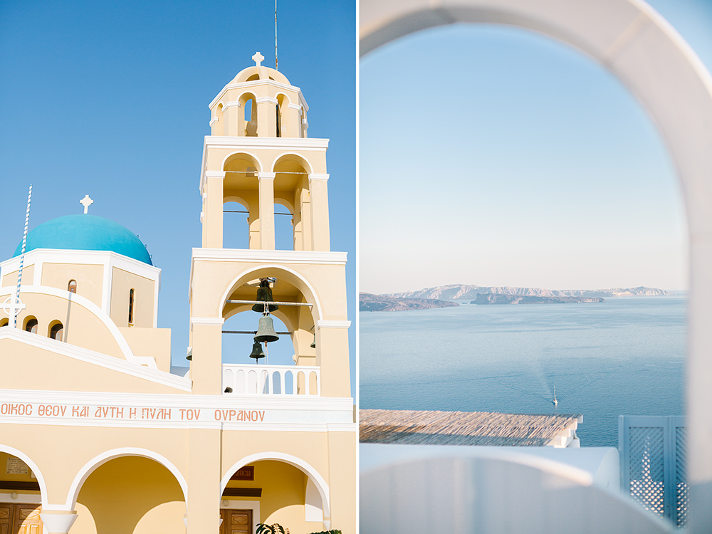 santorini_travel_photography-002.jpg