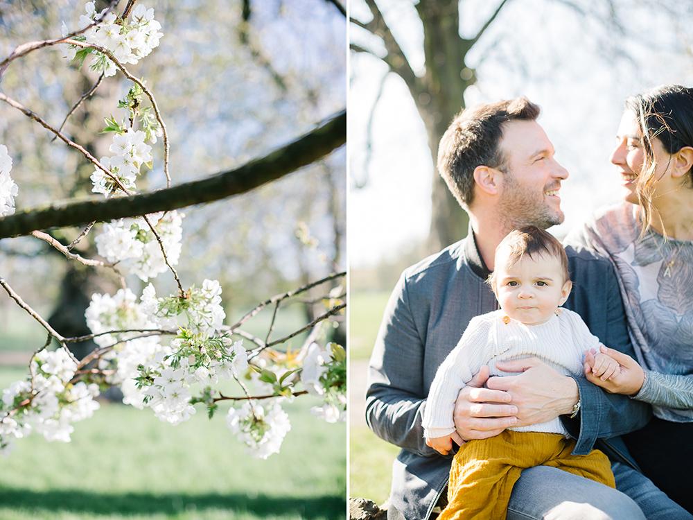 londonfamilysession_spring-001.jpg