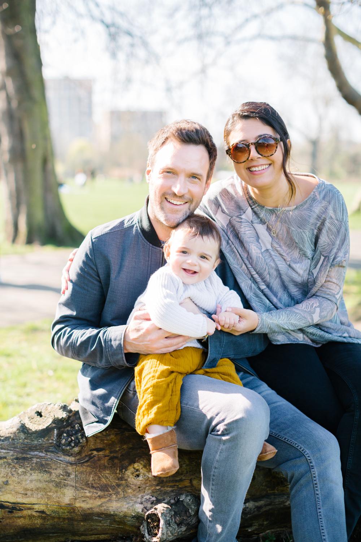 londonfamilysession-003.jpg