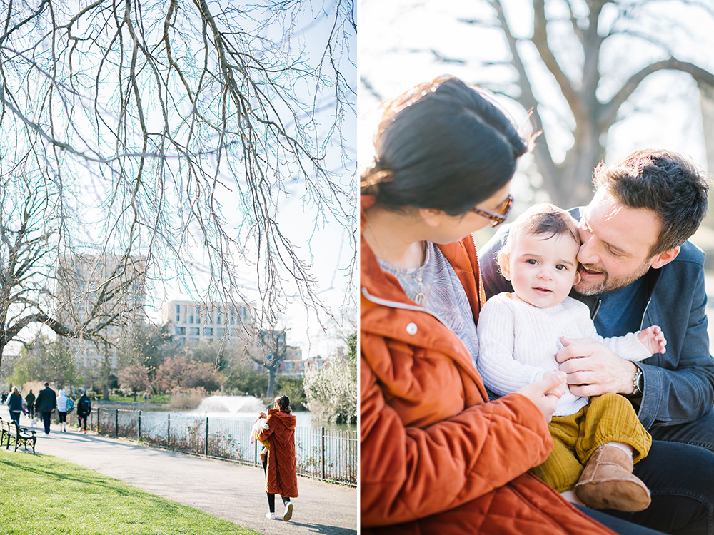 londonfamilysession_spring-002.jpg