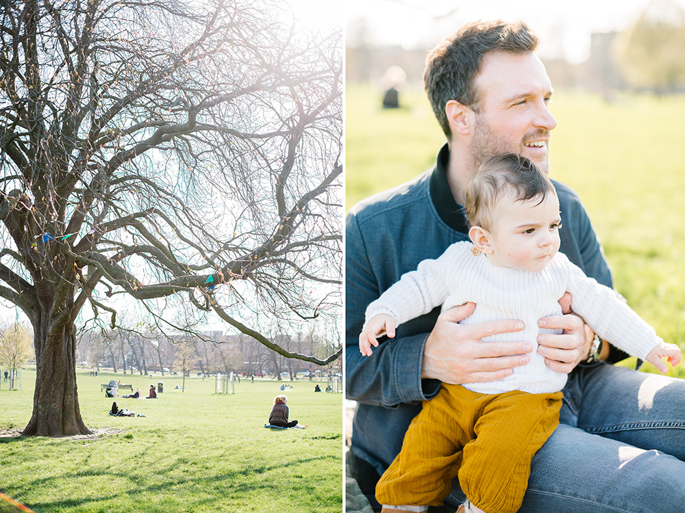 londonfamilysession_spring-004.jpg
