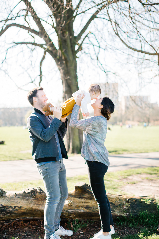 londonfamilysession-009.jpg
