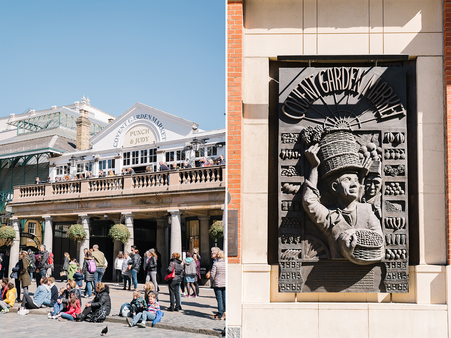 coventgarden_london2019-004.jpg