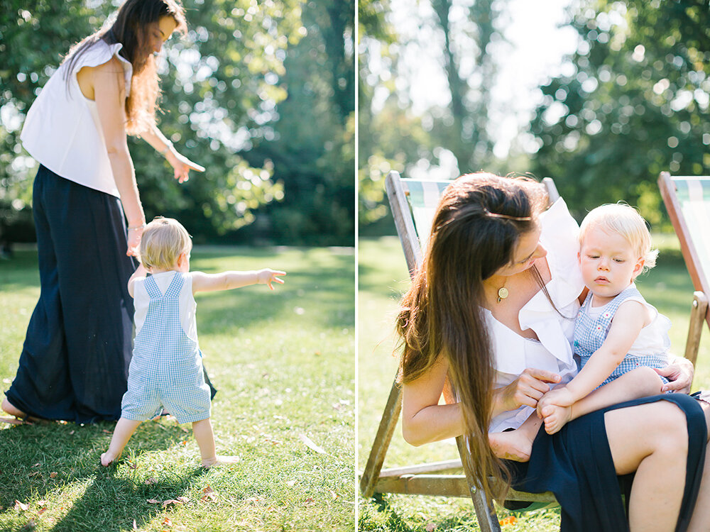regentsparkfamilysession_5.jpg