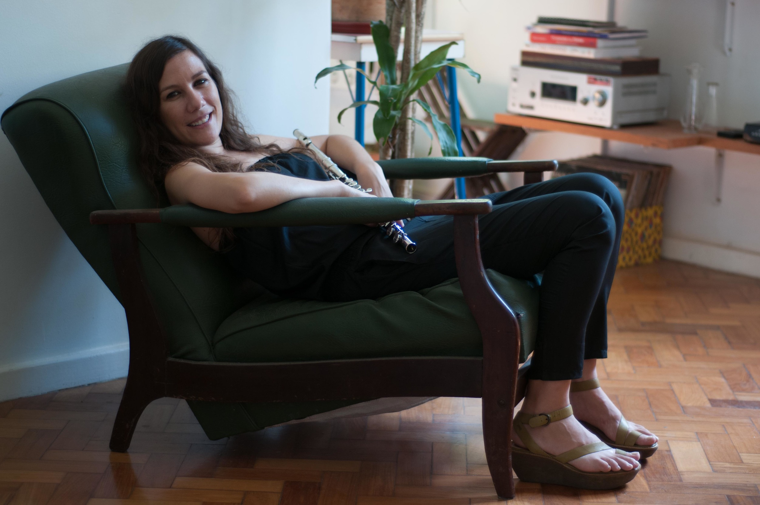 María Toro-18.jpg