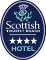4 Star Visit scotland.jpg