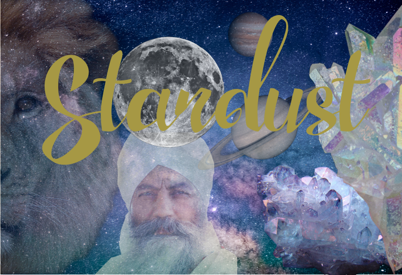 astrologi kundalini yoga yogi bhajan astrology kursus online meditation stardust retreat