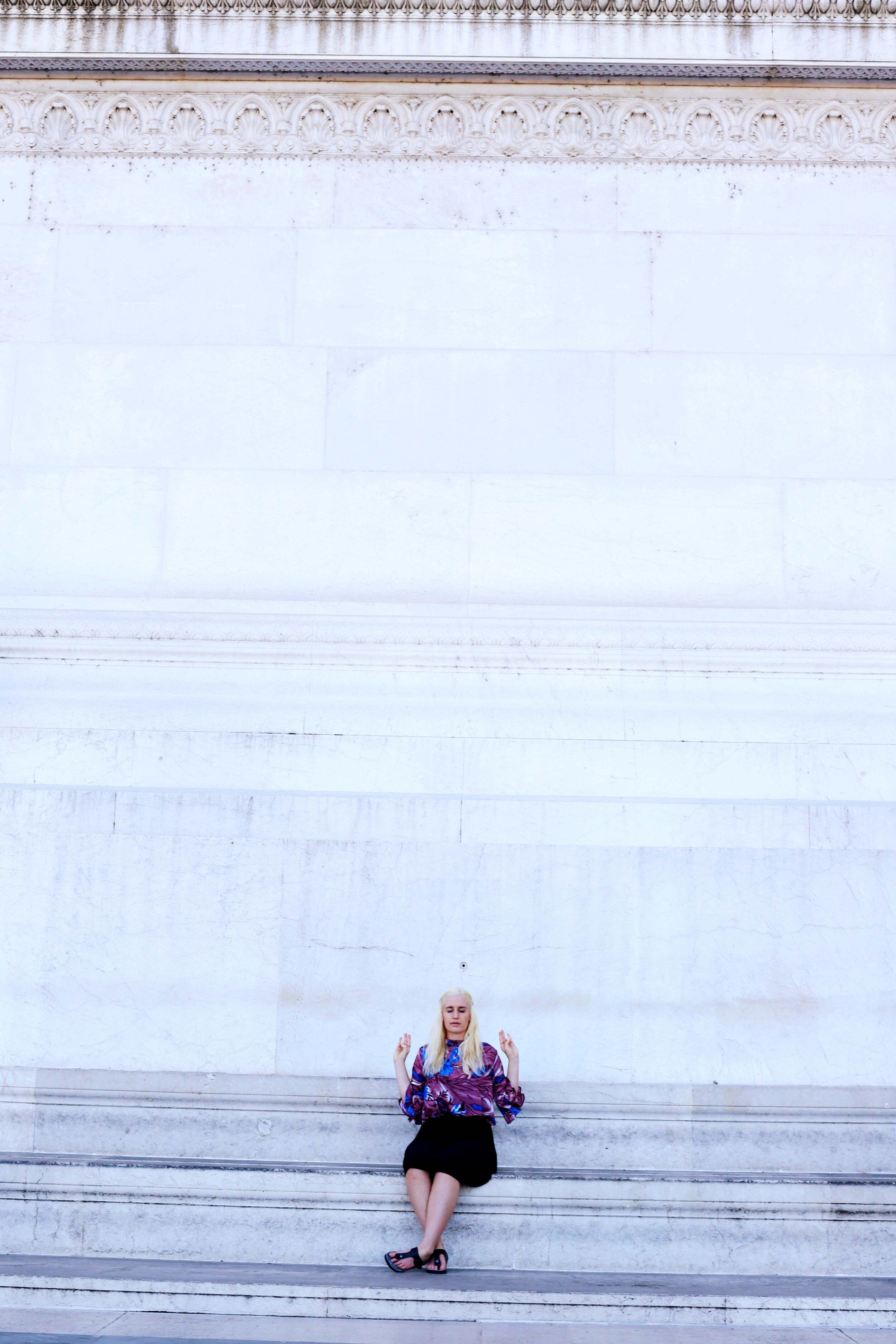 urban retreat kundalini yoga mantra meditation mallorca