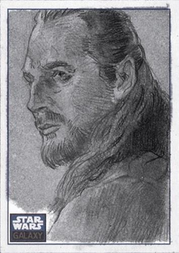 Qui-Gon_SketchCard.jpg