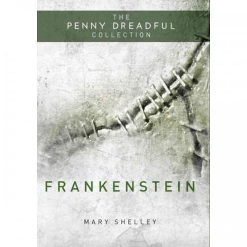 LouieDeMartinis-Frankenstein.jpg