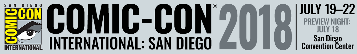 SDCC 2018.png