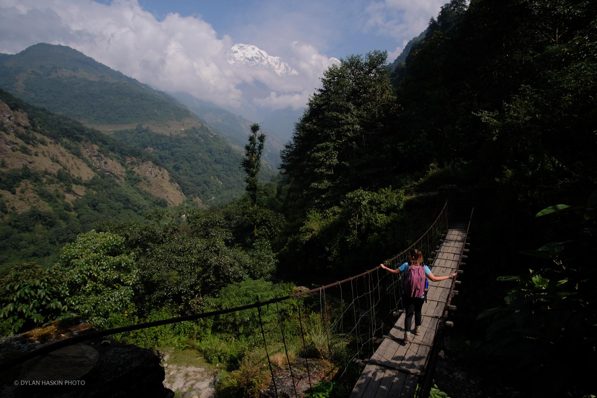 Nepal 12mm-2.jpg