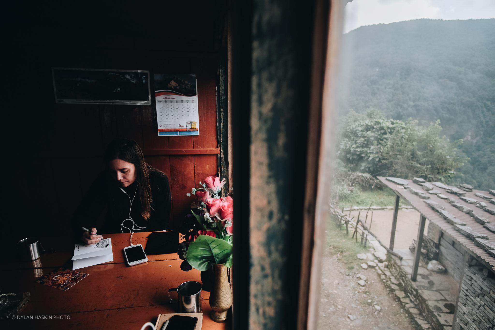 Nepal 12mm.jpg