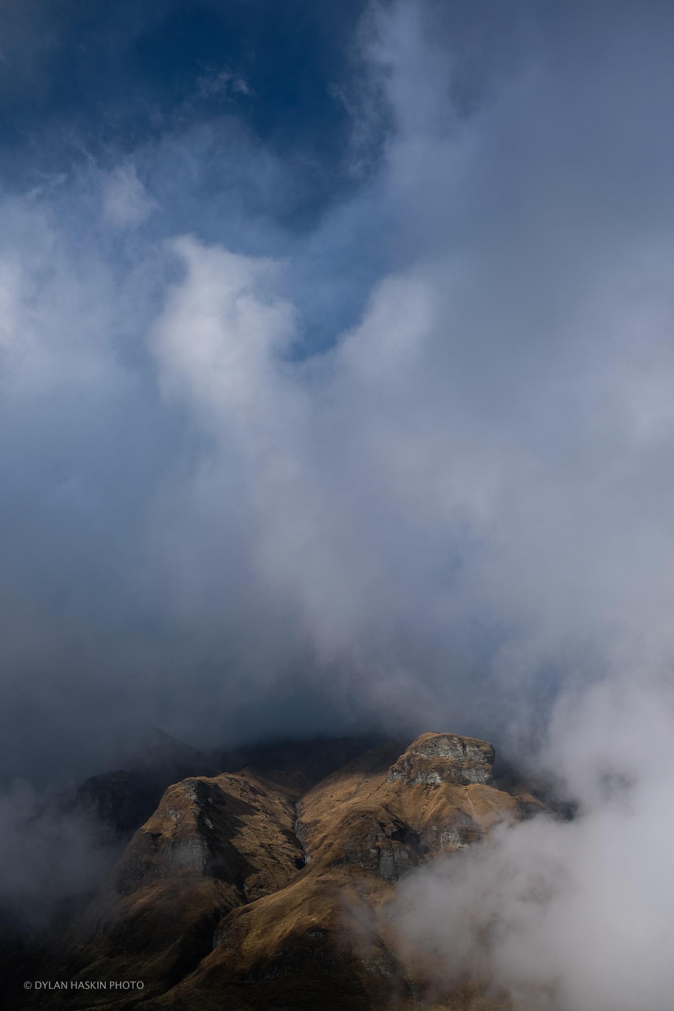 Nepal 23mm-7.jpg