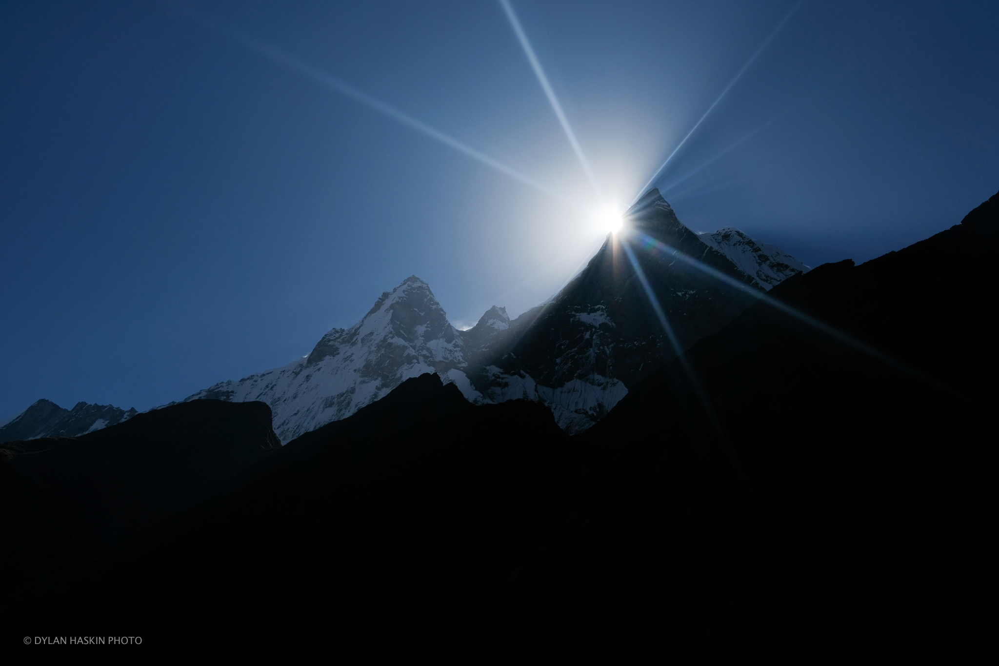 Nepal 50mm-4.jpg