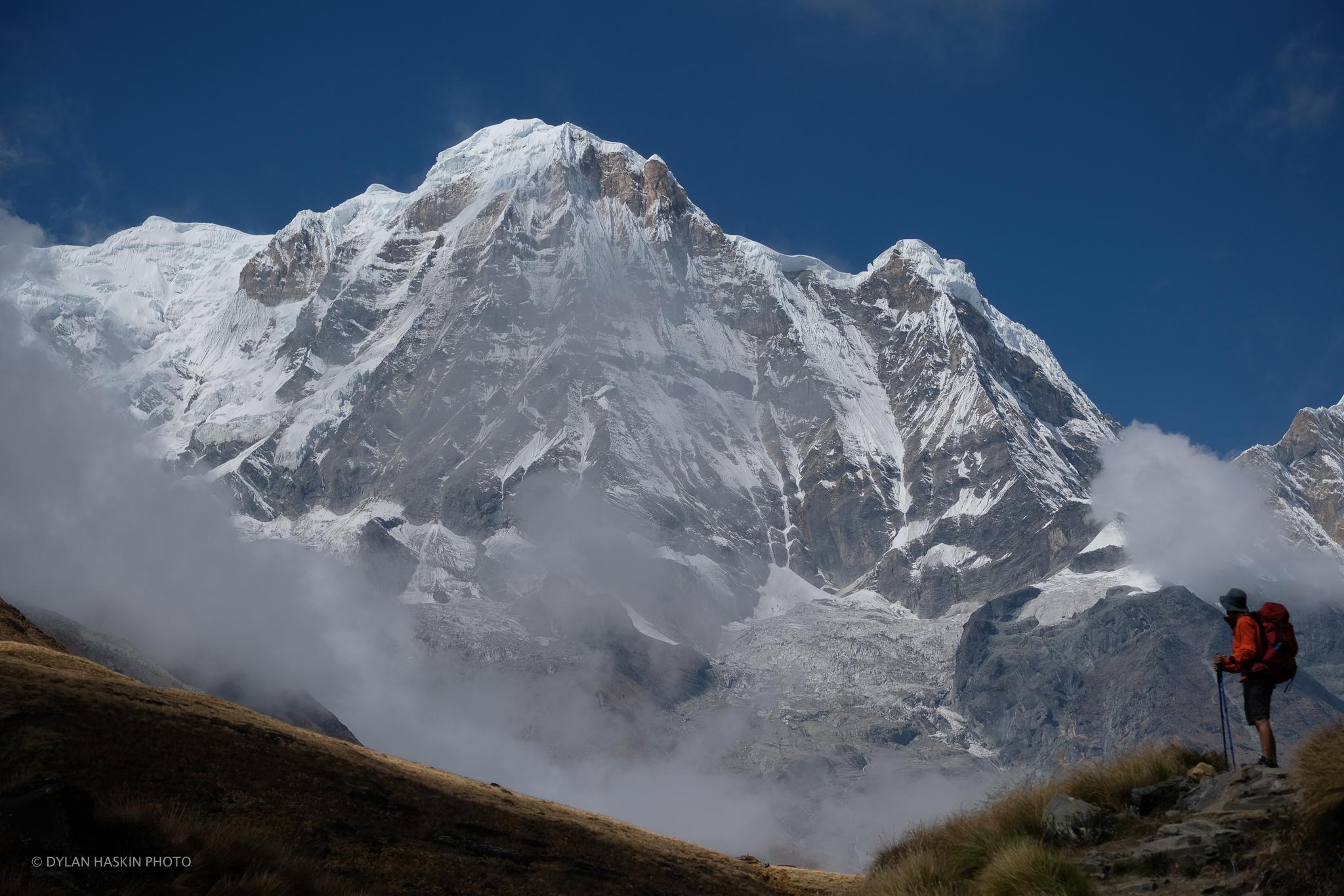Nepal 50mm-6.jpg