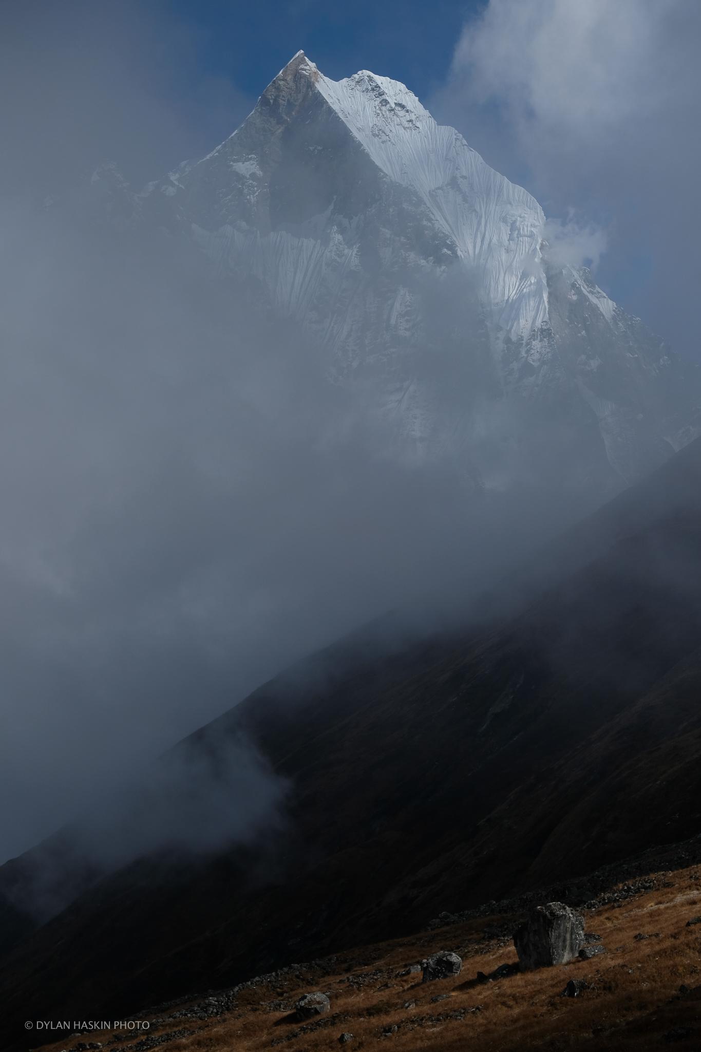 Nepal 50mm-7.jpg