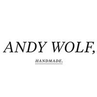 Andy Wolf, Handmade