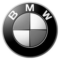 BMW Swiss