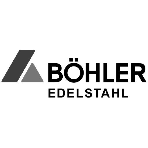 Böhler Edelstahl