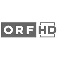 ORF HD