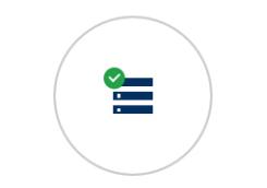 3_Select preferred lenders2.png
