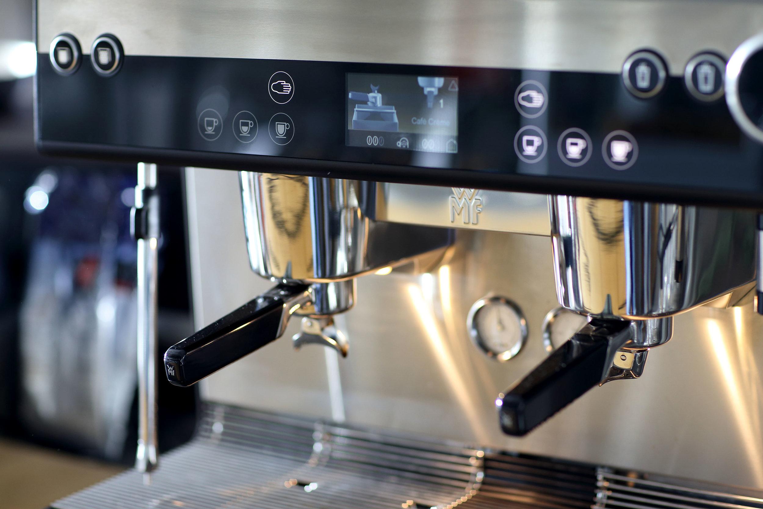 2015_WMF_espresso_Presse_03.jpg
