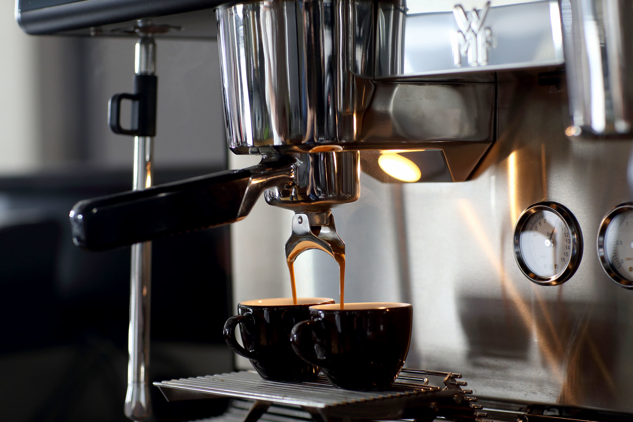2015_WMF_espresso_Presse_02.jpg