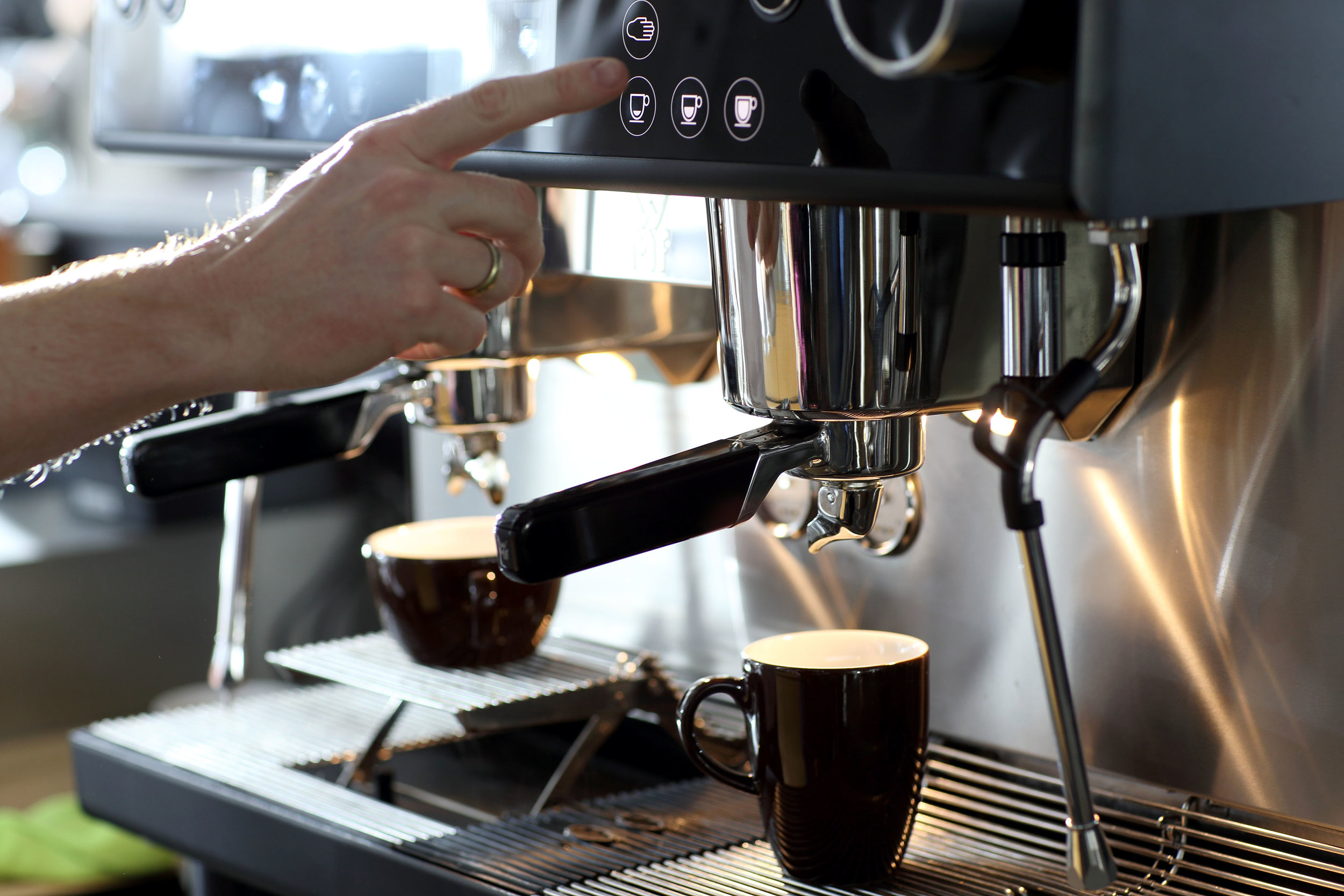 2015_WMF_espresso_Presse_01.jpg