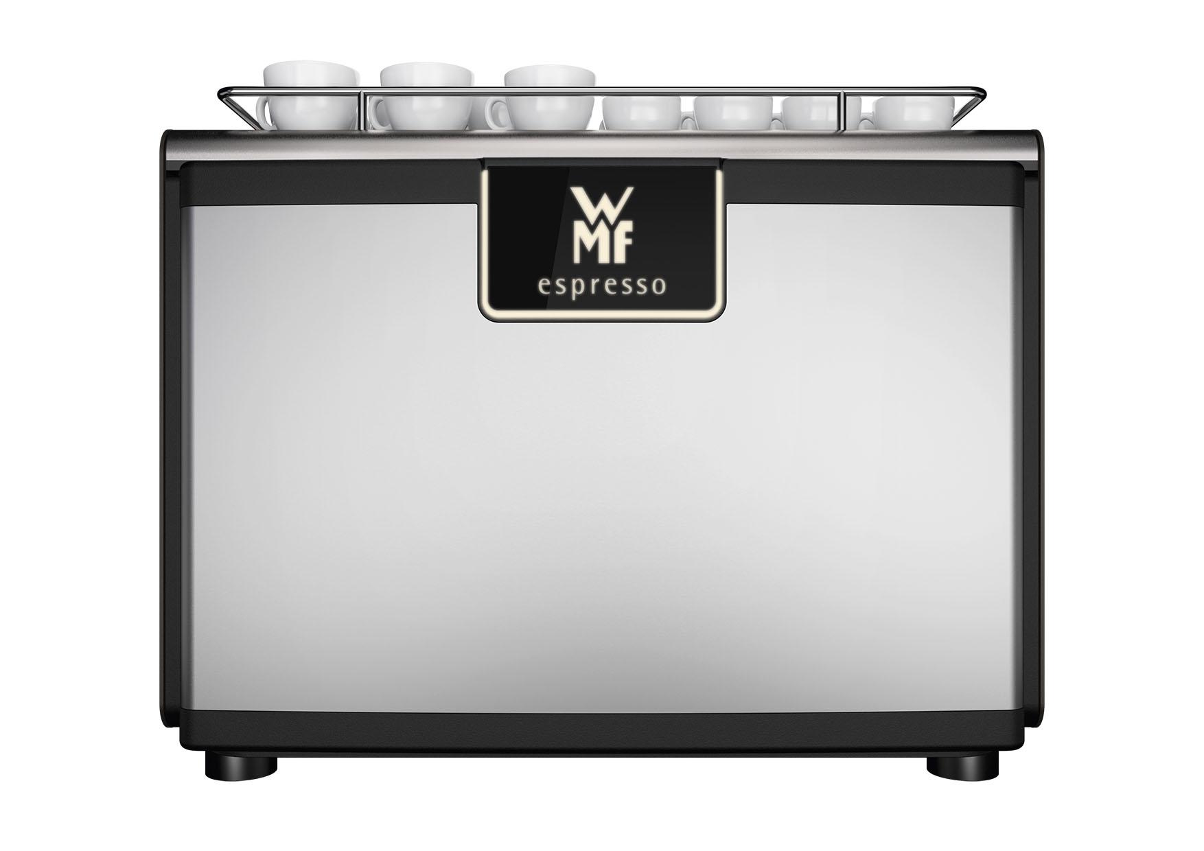 2015 WMF espresso Rückansicht-rear view Freisteller-cut out 150dpi.jpg