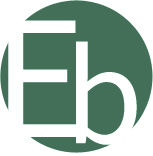 Eco Boiler - Eco BoilerBoileren er dekket med et isolerende materiale for å redusere varmetap. Dette sparer en betydelig mengde energi.